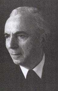 Drozdik_1978-1984