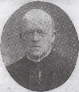 Feldmann_1925-1935