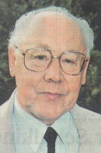 Gijsen_1988-1990