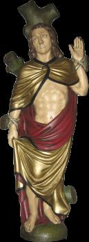 Sebastianus