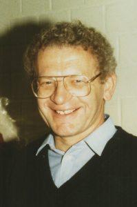 Stenger_1985-1988