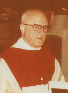 Stoecker_1958-1978