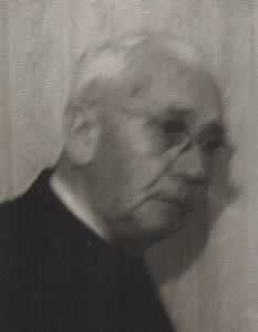 Webers_1936-1958