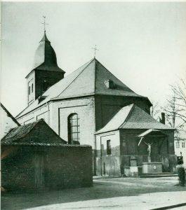 008a-Kirche-von-1792