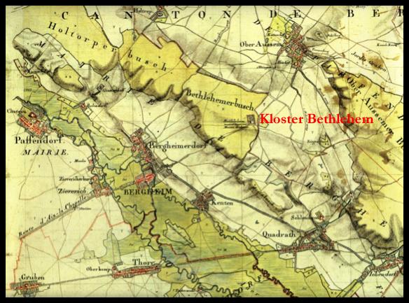 Karte1807a