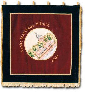 Fahne_2003_Rückseite