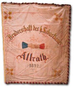 Schwenkfahne1892