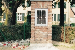 Bilderstock 1998