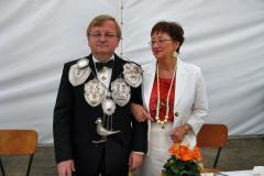 Jubiläum 2008