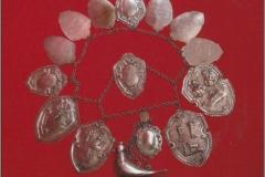 Königskette von 1843
